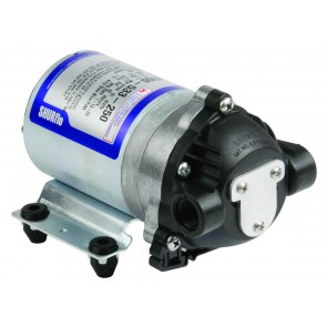"115 Volt Bypass Electric Pump - 3/8"" NPT"