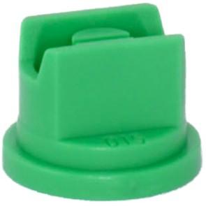 SprayMax Extended Range Spray Nozzle