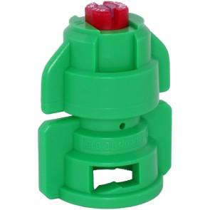 TurboDrop High Pressure Full Ceramic Spray Nozzle