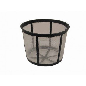 "8"" Basket Strainer"