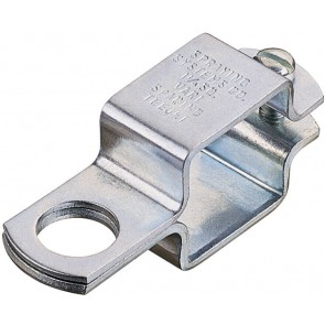 """1"""" Tubing Hose Clamp Assembly"""