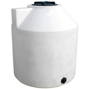 305 Gallon Plastic Vertical Storage Tank