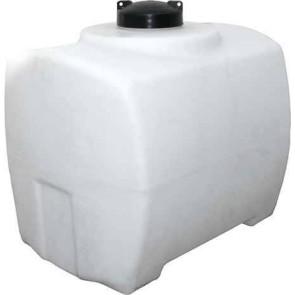 30 Gallon PCO Tank