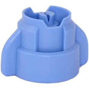 SprayMax Extended Range Spray Nozzle Tips