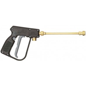 "48"" Pistol Spray Gun with 11/16"" TeeJet thread"