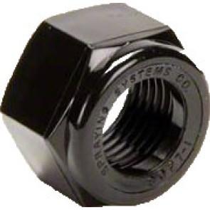 Nozzle Cap