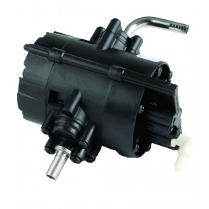 Air Diaphragm Pump