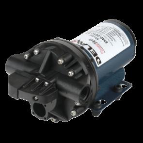 12V 3 GPM PowerFLO Demand Diaphragm Pump
