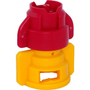 TurboDrop XL-D Medium Pressure Extended Life Spray Nozzle