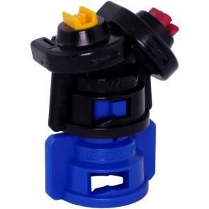 TurboDrop D Medium Pressure Spray Nozzle