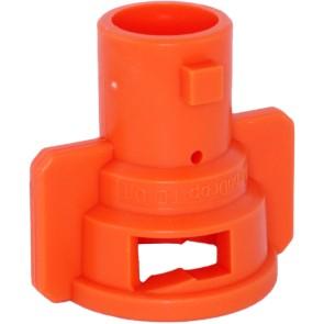 TurboDrop XL Venturi Medium Pressure Spray Nozzle