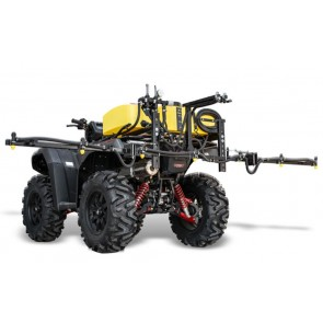 20 Gallon ATV Contour Sprayer