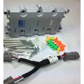 Liquid Blockage Monitoring System Expansion Kit