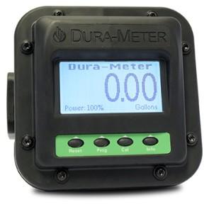 Dura-Meter  - Viton