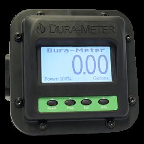 Dura-Meter