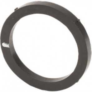 200 Series Manifold Gasket With Rib