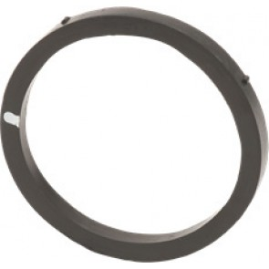 220 Series Full Port Manifold Gasket With Rib
