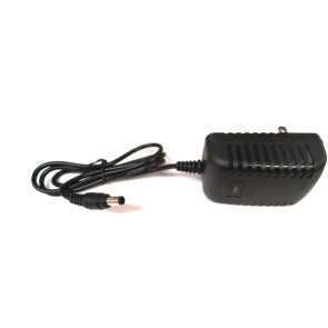 ACDC Power Adapter