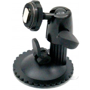 """Sunction Cup Mount - 7"""" Monitor"""