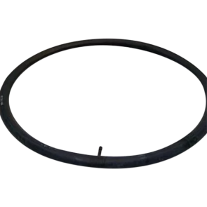 Inner Tube for Pull-Type Tires