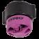 Hypro Polyacetal GuardianAIR Twin Spray Tip Nozzle