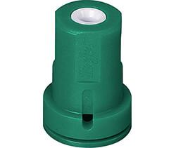 Air Blast Sprayer Nozzles