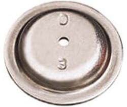 Discs for Sprayer Nozzles