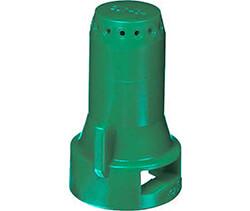 Fertilizer Sprayer Nozzles