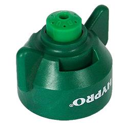 Herbicide Sprayer Nozzles