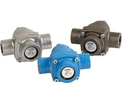 Roller Pumps